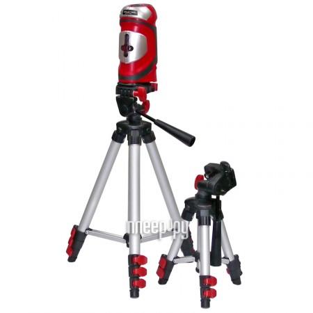 Нивелир Condtrol Laser 2D Set 1-2-050  Pleer.ru  3087.000
