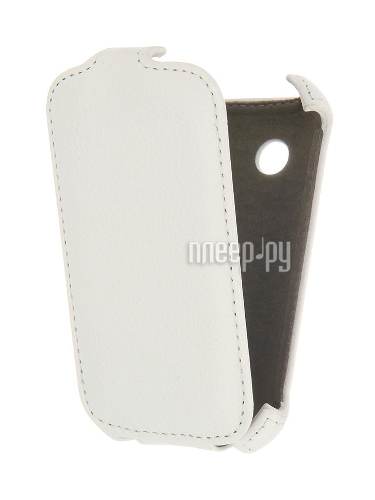 Аксессуар Чехол Sony ST21i Xperia Tipo/Tipo Dual Redberry иск  Pleer.ru  348.000