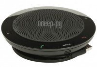VoIP оборудование Jabra Speak 510 MS спикерфон