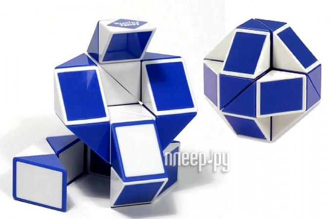 Кубик Рубика Rubiks Змейка 24 1311  Pleer.ru  594.000