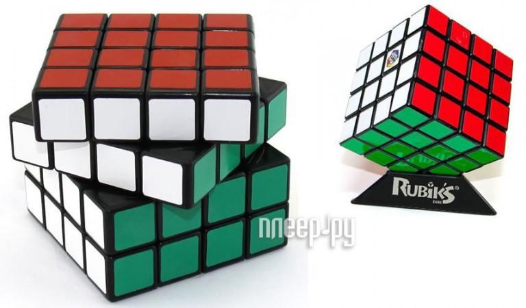 Кубик Рубика Rubiks 4x4 1313  Pleer.ru  745.000