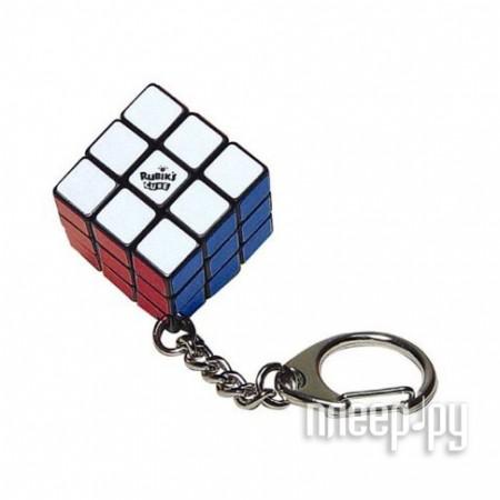 Кубик Рубика Rubiks Мини-Кубик Рубика 3х3 КР1233 / 1315 - брелок