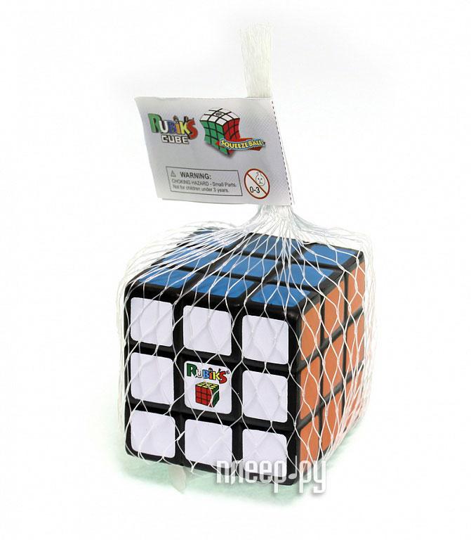 Кубик Рубика Rubiks Антистресс 1320  Pleer.ru  310.000