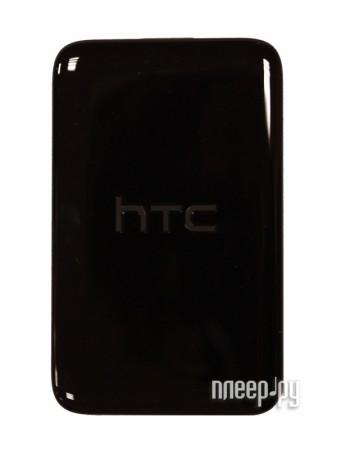 Аксессуар Мультимедийный модуль HTC Media Link HD DG-H300  Pleer.ru  3250.000