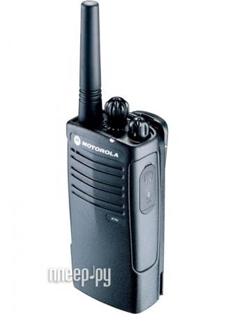Рация Motorola XTNi HCX  Pleer.ru  4901.000