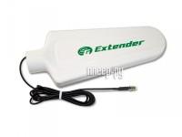 ���� 3G Extender