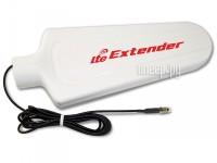 ��������� ���� LTE Extender