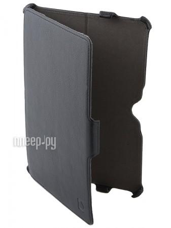 Аксессуар Чехол Galaxy Tab 2 10.1 GT-P5100 EcoStyle Black esc-0003  Pleer.ru  450.000