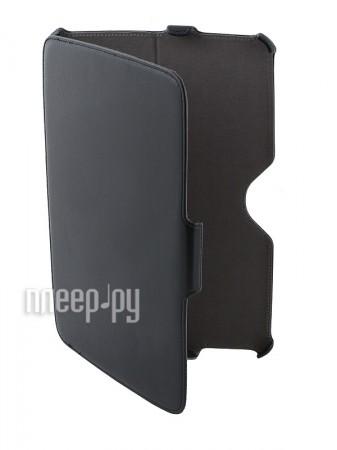 Аксессуар Чехол Samsung Google Nexus 10 iBox Premium  Pleer.ru  675.000