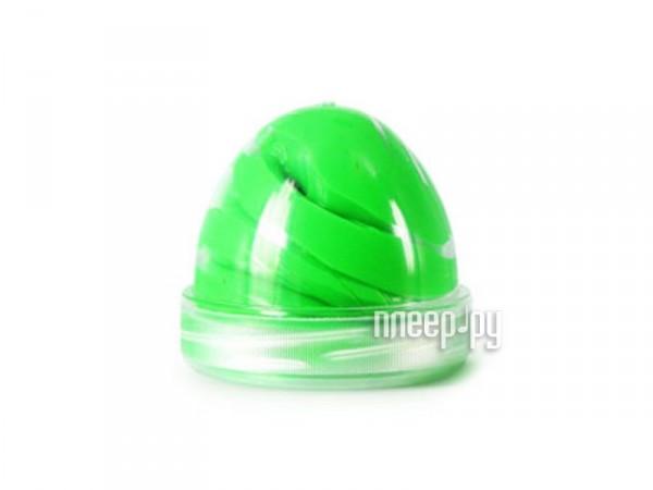 Жвачка для рук Neogum Зеленое яблоко NG7029