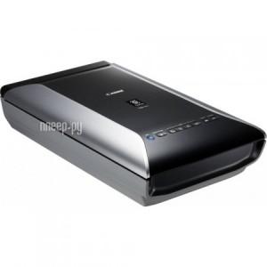Сканер Canon CanoScan 9000F Mark II  - купить со скидкой