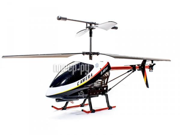 Вертолет UdiRC U12A  Pleer.ru  3561.000