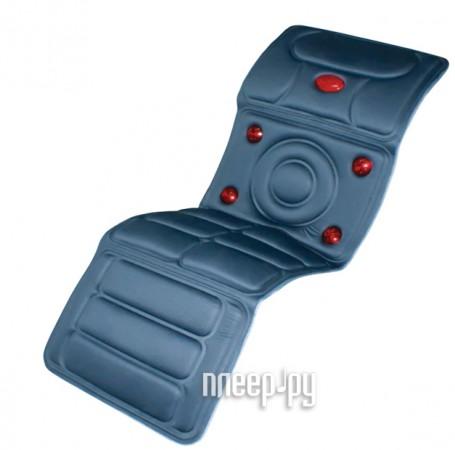 Массажный матрас Ommassage BM-2100  Pleer.ru  2431.000
