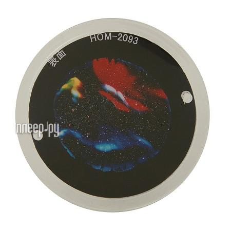Диск SegaToys Homestar Северное сияние  Pleer.ru  1199.000