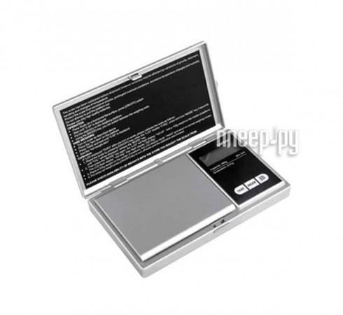 Весы Yasmart MS-500  Pleer.ru  488.000