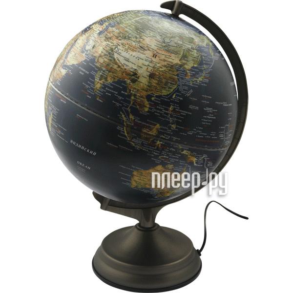 Глобус политический 20см новая карта