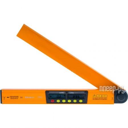 Угломер Geo-Fennel Multi Digit Pro  Pleer.ru  10498.000
