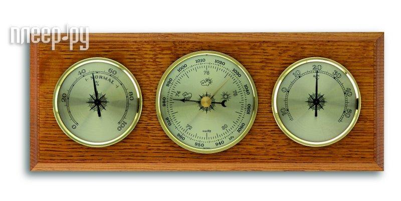 Барометр TFA 20.1001