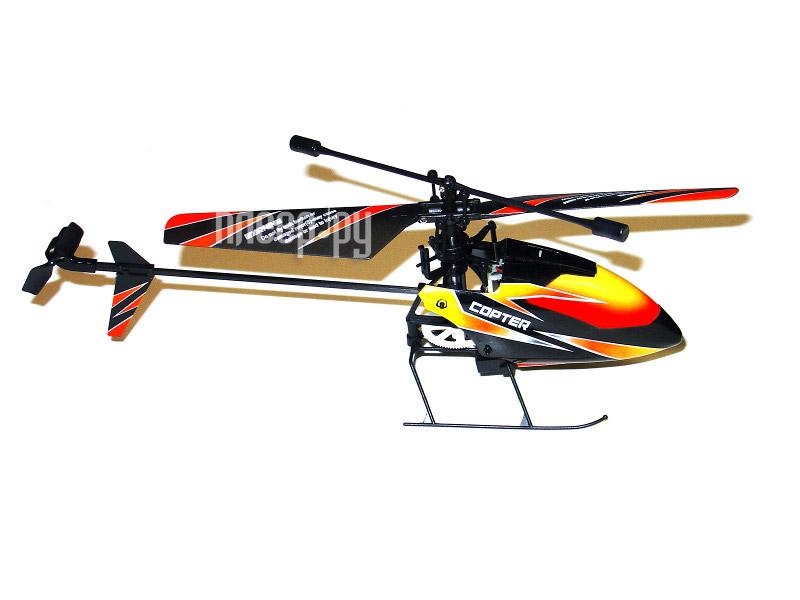 Вертолет WLToys V911  Pleer.ru  1430.000
