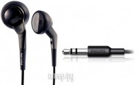 �������� Philips SHE2550 Black