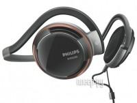 �������� Philips SHS5200/10