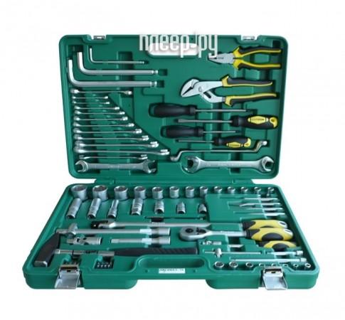 Набор инструмента Арсенал AA-C1412P94  Pleer.ru  5752.000