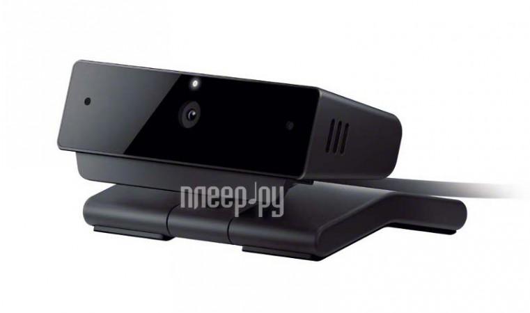Вебкамера Sony CMU-BR200  Pleer.ru  4978.000