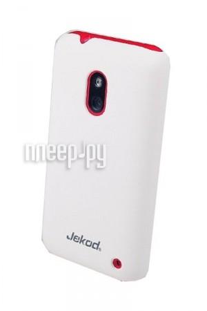 Аксессуар Чехол Nokia 620 Jekod  Pleer.ru  1000.000