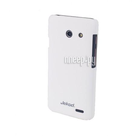 Аксессуар Чехол Huawei D2/D2-2010 Ascend Jekod  Pleer.ru  169.000