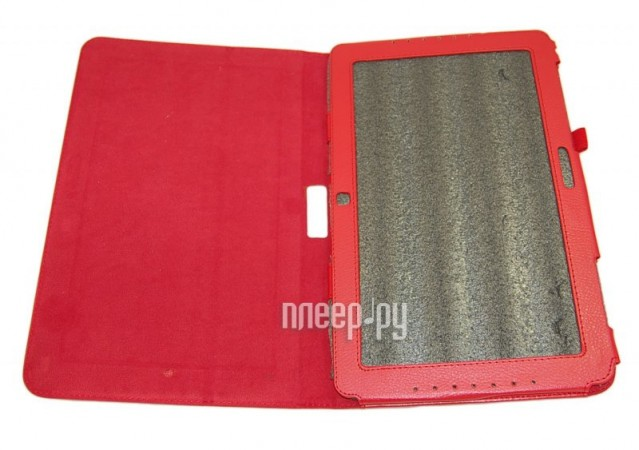 Аксессуар Чехол Samsung ATIV Smart PC Pro XE500 Palmexx Smartslim Red PX/STC SAM ATIV 500  Pleer.ru  539.000