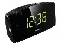 Philips AJ3400/12 ��������������