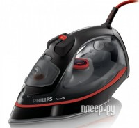 Philips GC2965/80
