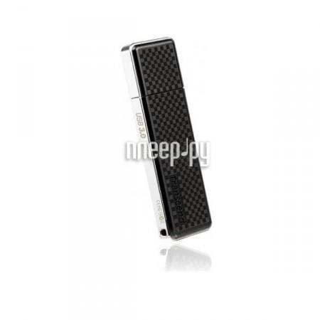 USB Flash Drive 32Gb - Transcend FlashDrive JetFlash 780 TS32GJF780 купить