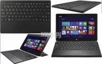���-������� ASUS Transleeve Keyboard Dock 90XB00HP-BSL090 ��� ME400