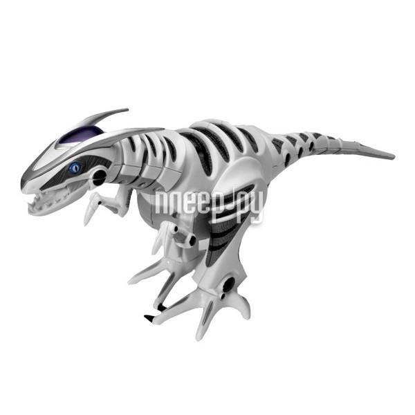 Игрушка WowWee Roboraptor mini 8195  Pleer.ru  620.000