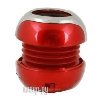 Ainy OA-012 Red