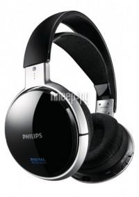 Philips SHD9000