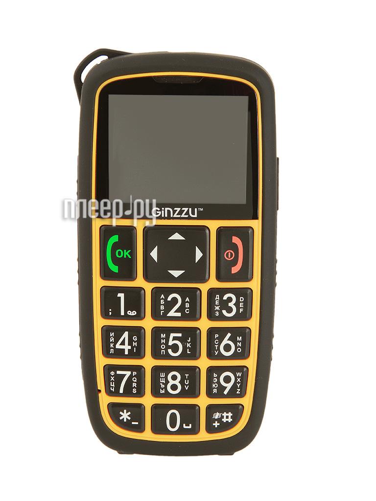 Мобильный телефон Explay SL240 Graphite (TP) .