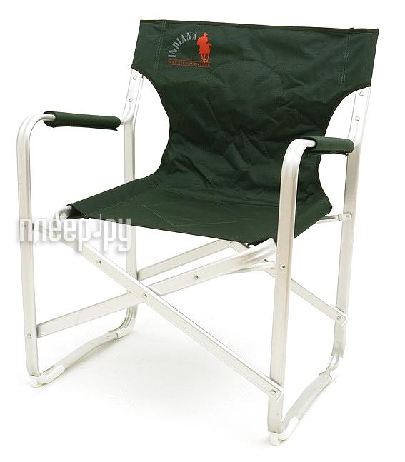 Мебель Indiana I-033 - кресло  Pleer.ru  1937.000