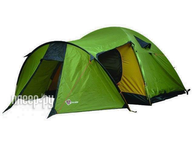 Палатка Verticale Cascade 3