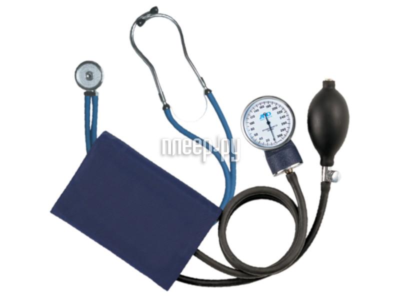 medical term hit 107 4096700
