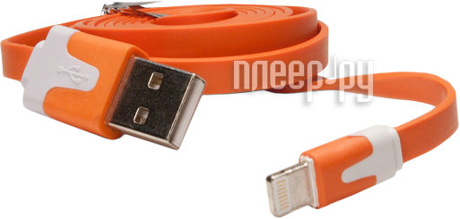 Luazon USB - Lightning 2360702