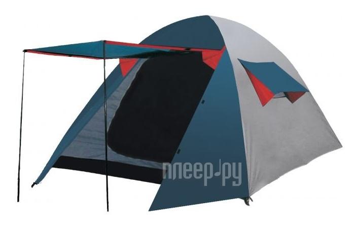 Палатка Canadian Camper Orix 3 Woodland  Pleer.ru  3397.000