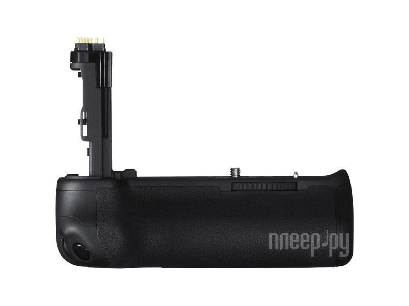 Батарейный блок AcmePower AP-BG-E13 - Canon EOS 6 D - питающая рукоятка  Pleer.ru  3501.000