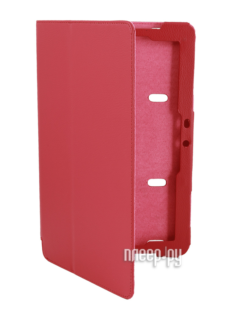 Аксессуар Чехол Samsung ATIV Smart PC Pro XE700 Palmexx Smartslim иск  Pleer.ru  570.000