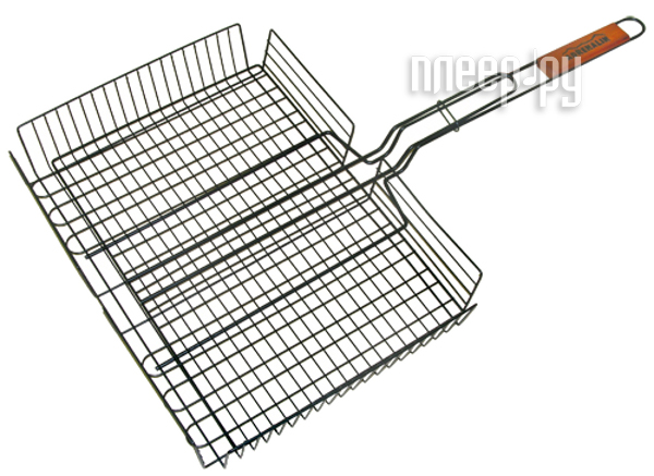 ��������� Adrenalin Basket Grill plus - �������-�����