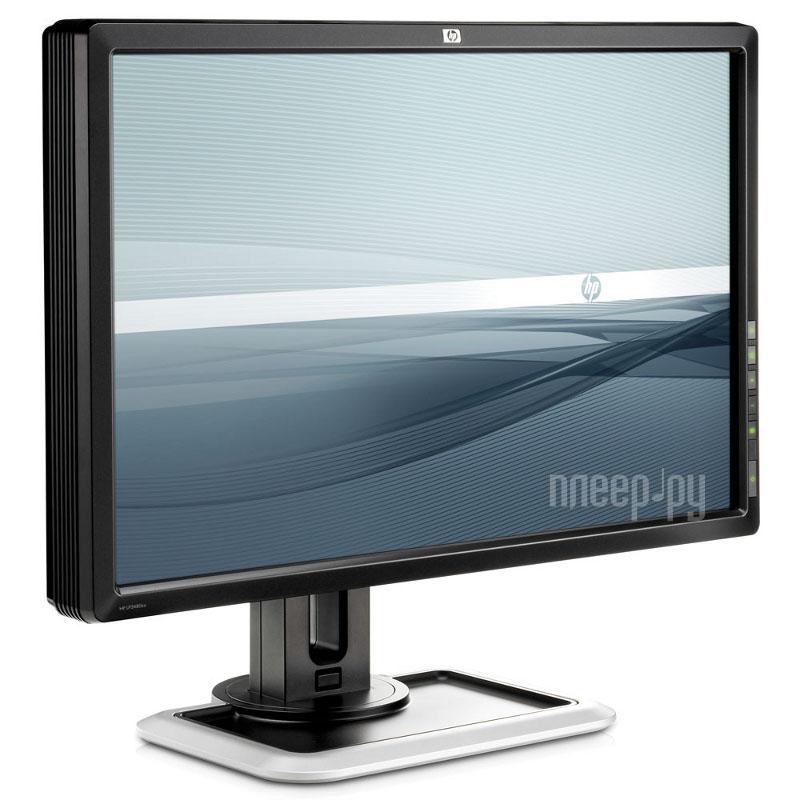Монитор HP LP2480zx  Pleer.ru  79650.000