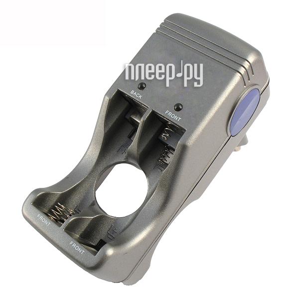 Зарядное устройство NEXcell MW1281-5GS / 5-23AA4