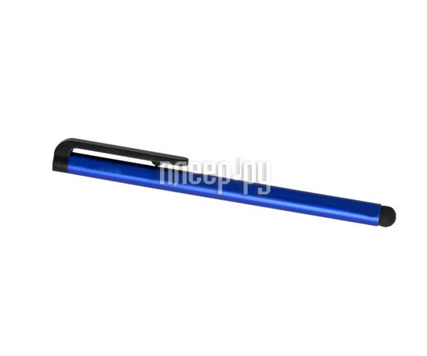 Стилус Partner универсальный 3 емкостной Blue  Pleer.ru  332.000