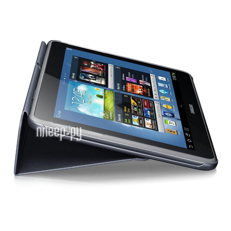 Купить мобильный телефон Samsung Galaxy A5 в Москве дешево